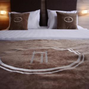 Hotellbilder: Hotel Ideja, Banja Luka