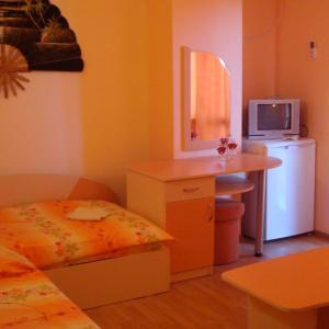 Zdjęcia hotelu: Guest House Alberto, Rawda