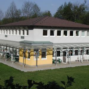 Hotellikuvia: Seepoint, Nussdorf am Attersee