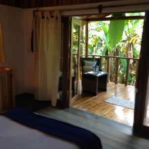 Fotos del hotel: The Sun House, Santa Teresa Beach
