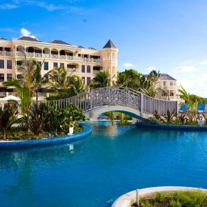 Hotelfoto's: The Crane Resort, Saint Philip