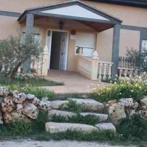 Hotel Pictures: Casa Cabriel, Villargordo del Cabriel