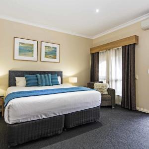酒店图片: Comfort Inn & Suites Sombrero, 阿德莱德