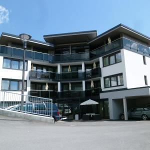 Fotos del hotel: Berglife Appartements, Serfaus