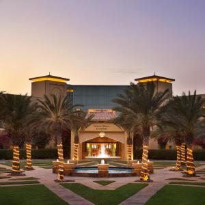 Hotel Pictures: Djibouti Palace Kempinski, Djibouti