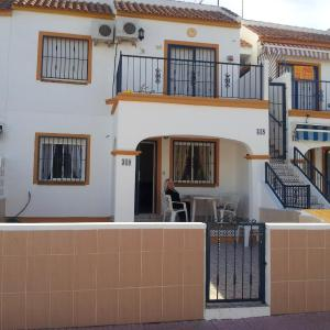 Hotel Pictures: Kings-Holiday Apartment Spain, La Florida