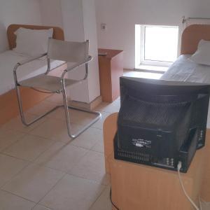 Hotellbilder: Guest House Chakmakova, Gotse Delchev