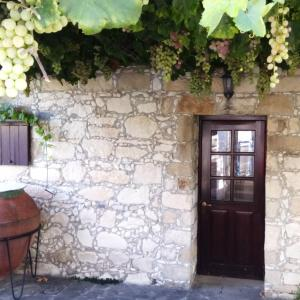 Hotel Pictures: Revecca House, Ayios Mamas