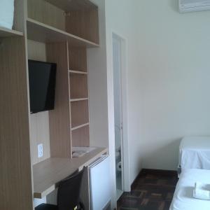 Hotel Pictures: Hotel da Fronteira, Uruguaiana