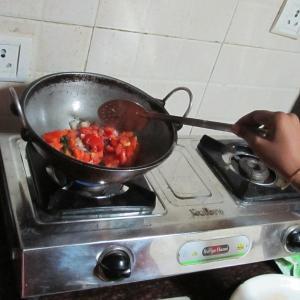 Hotellikuvia: Korak Homestay, Chennai