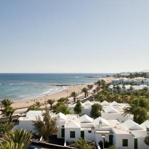 Fotos del hotel: Apartamentos THe Las Gaviotas, Puerto del Carmen