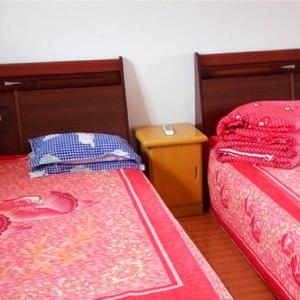 Hotel Pictures: Zhengfuyun Farm stay, Huairou