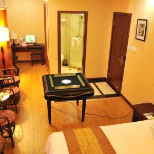Hotel Pictures: Huayou Inn, Jinhua