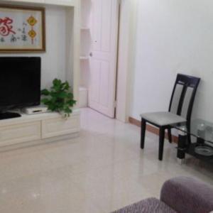 Hotel Pictures: Nanlian Apartment, Longgang