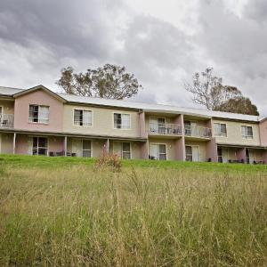 Hotellbilder: Bathurst Goldfields Motel, Bathurst