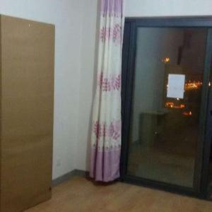 Hotel Pictures: Liangsong Apartment Changzhou Fuxi Garden Branch, Changzhou