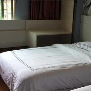 Hotel Pictures: Today Inns Guiyang Ouyang Avenue, Guiyang