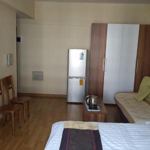 Hotel Pictures: Xi'an Yamei ApartHotel, Xian