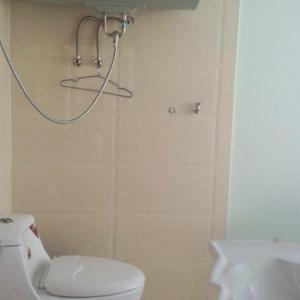 Hotel Pictures: Sanjiaodi Inn, Hulunbuir