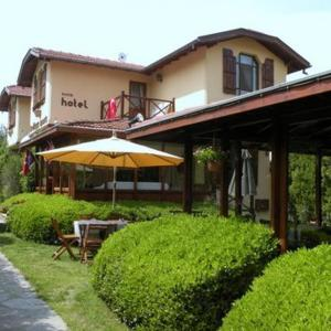 Hotelbilder: Kedikaya Butik Otel, Sapanca