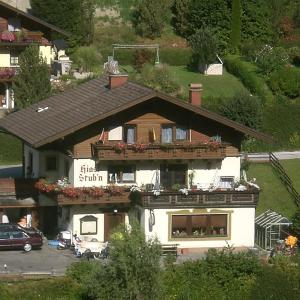 Hotelbilder: Hiasl Stubn, Donnersbach