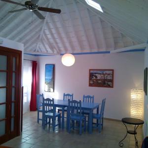Hotel Pictures: Casa Marilan, Santa Cruz de la Palma