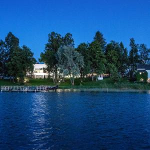 Hotel Pictures: Gustavelund Hotel, Tuusula