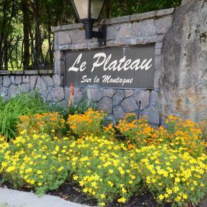 Hotel Pictures: Plateau by Chez Tremblant, Mont-Tremblant