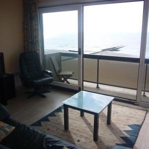 Photos de l'hôtel: Apartment Magnum 2, Middelkerke