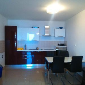 Hotellikuvia: Apartment Hajdo, Rijeka
