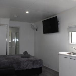 Hotellikuvia: Huntsville Caravan Park, Maryborough