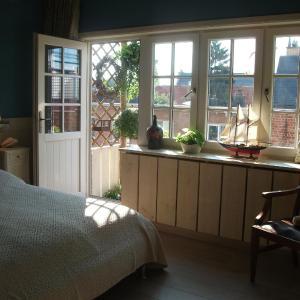 Hotellbilder: Apartment Het Demerhuisje, Hasselt