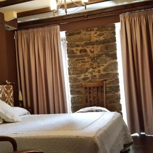 Hotel Pictures: Hostal Medievo, Monforte de Lemos