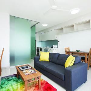 ホテル写真: Ramada Suites Zen Quarter, ダーウィン
