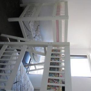 Fotos do Hotel: Chic Foreshore Apartment, Rosebud