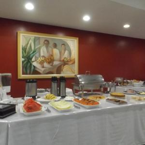 Hotel Pictures: Martha Office Hotel, Bauru