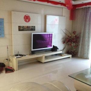 Fotografie hotelů: Jiujiu Youth Hostel Taiyuan Qinxian Branch, Taiyuan