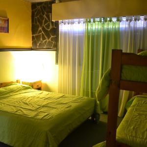 Hotelbilder: Tacuabe, Villa Elisa