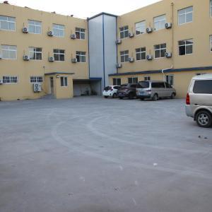 Hotel Pictures: Binzhou Yifeng Business Hotel, Binzhou