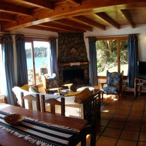 Fotos de l'hotel: Lihuen, Villa La Angostura