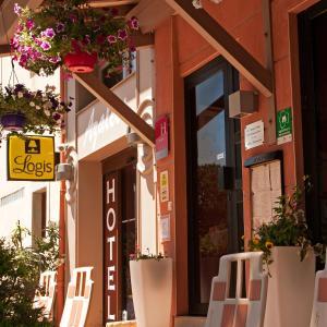 Hotel Pictures: Azalées, Tournon-sur-Rhône