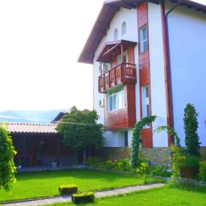 Hotelbilder: Guest House Simona, Sapareva Banya