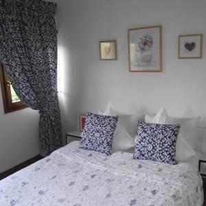 Hotel Pictures: Villa Du Lion D'or, La Petite-Pierre