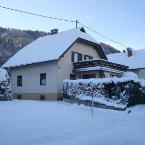 Hotellbilder: Ferienhaus Angelika, Arnoldstein