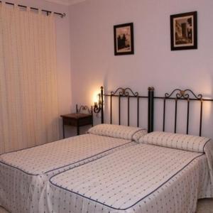 Hotel Pictures: Hotel Don Juan, El Coronil