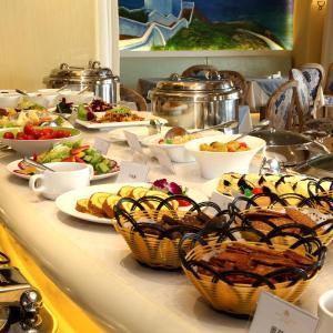Hotel Pictures: Nantong Qidong Good Hotel, Qidong