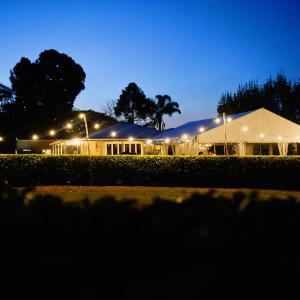 Hotelbilder: Vue de Lumieres, Maleny