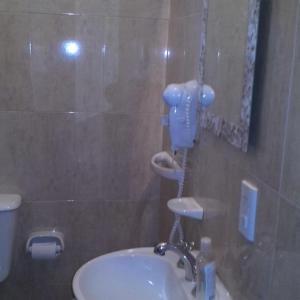 Fotos de l'hotel: Apartment Maipu II, Salta