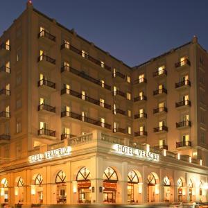 Hotellbilder: Hotel Veracruz Centro Histórico, Veracruz