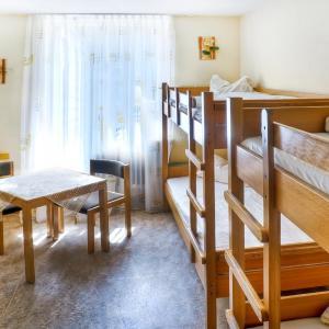 Hotelbilleder: Sporthotel Fränkische Schweiz, Streitberg